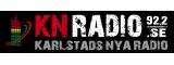 Karlstads Nya Radio FM 92.2