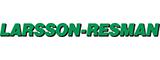Larsson Resman