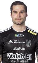 Oscar Danielsson