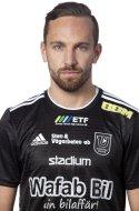 Oscar Lander