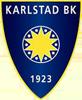 Karlstad BK (KBK)