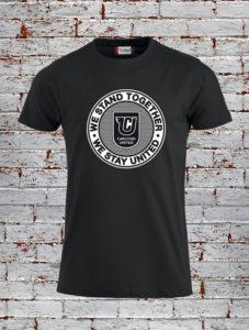 T-Shirt Herrmodell