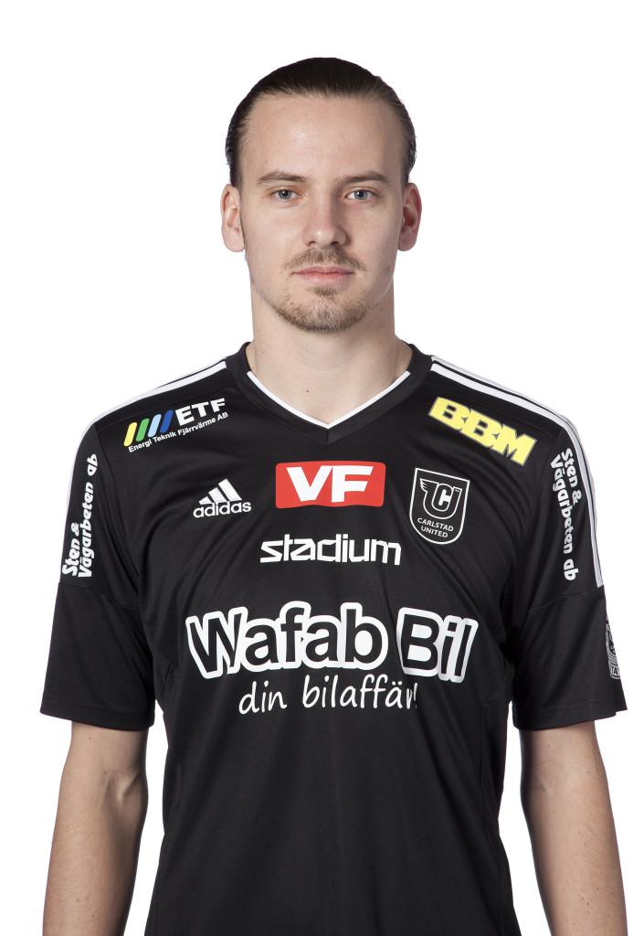 Fotboll, Div 1 Norra, Carlstad, PortrŠtt och Lagbild