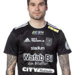 Oscar Danielssson