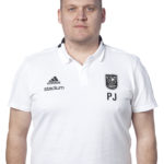 Patrik Josefsson
