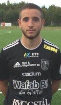 Ramez Matti