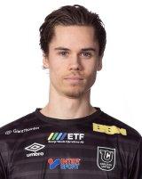Claes Nyman