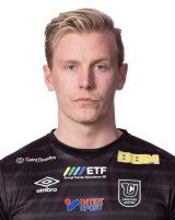Erik Sachs